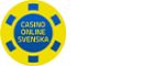 CasinoOnlineSvenska