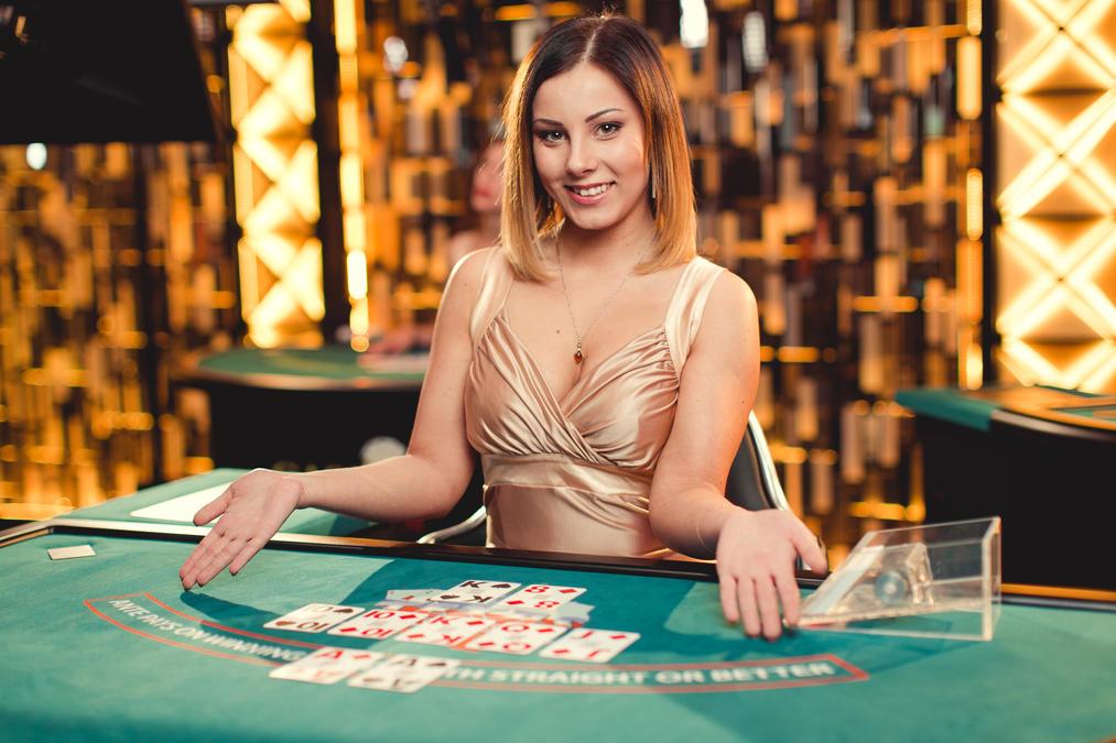 live texas holdem bonus poker